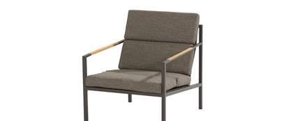 19707_ Trentino living chair with 2 cushions 01.jpg