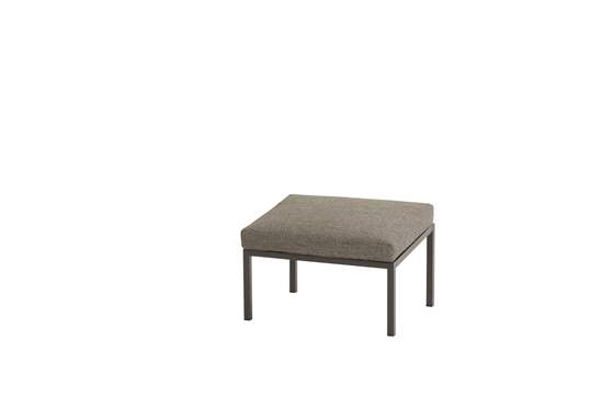 19708_ Trentino footstool with cushion.jpg