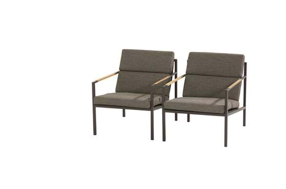 19707_ 2 Trentino living chairs.jpg