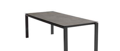 19614-19547_ Goa table frame anthracite with HPL top dark grey 220x95cm 01.jpg