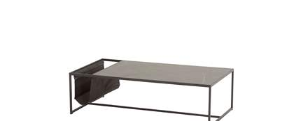19721_ Atlas coffee table ceramic rectangular 122 x 62 x 35 cm. 02.jpg