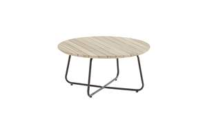 213375_ Axel coffee table teak 73cm H35cm.jpg