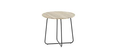 Axel side table round.jpg