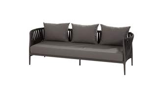 91004_ Cantori living 3 seater bench .jpg