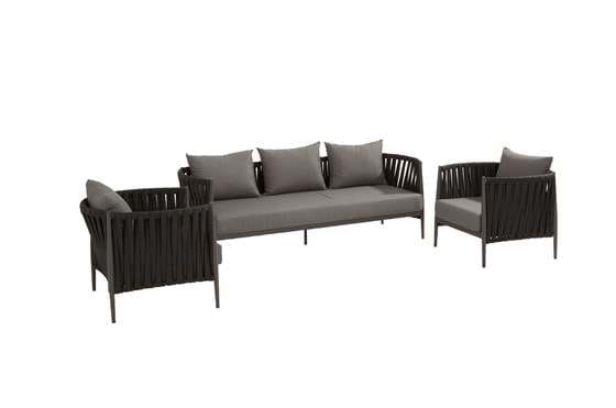 91002-91004_ Cantori lounge set without table 01.jpg