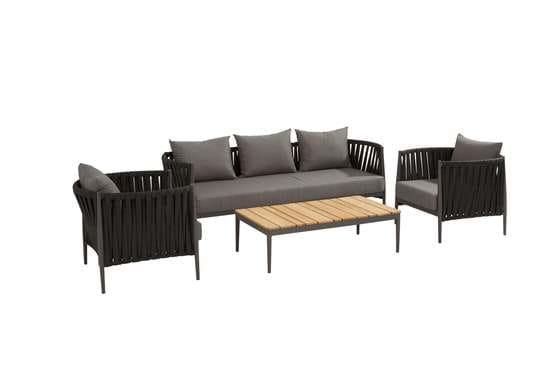 91002-91004-91005_ Cantori lounge set with table.jpg