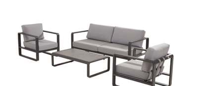 90995-90996_ Omega living set with table ceramic matt carbon 01.jpg