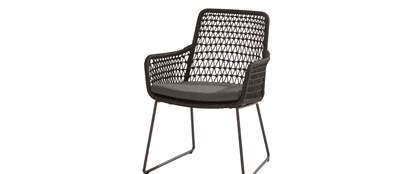 91013_ Athena dining chair knotted with cushion 01.jpg