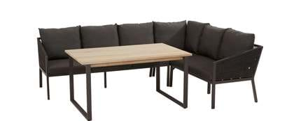 91020-91021-91072_ Cruz cosy dining set with bo cosy dining table 01.jpg