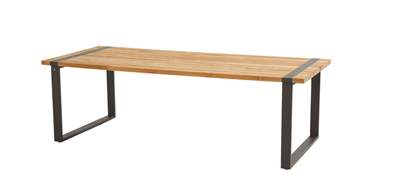 91081-91082_ Alto table teak 240x100 cm.jpg