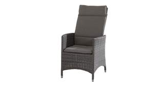 90828_ Bolzano reclining dining chair Nero 02.jpg