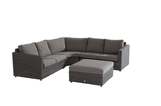 90737-90738-90741-90742_ Mirador corner set with XL corner and island Nero.jpg