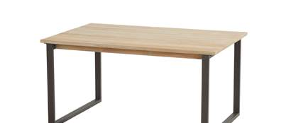 91072_ Bo cosy dining table 140x90x72 cm. Teak.jpg