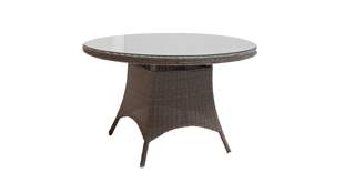 doncaster dining table 120 to-4850.jpg