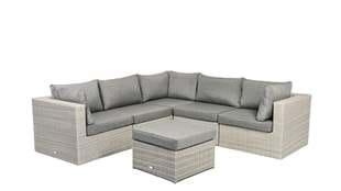 ILIAS LOUNGE SET 2.jpg
