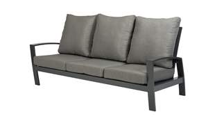 TO-6019 Valencia Lounge Set 3 Seater Bench.jpg