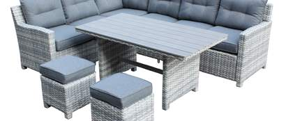 lounge dining set.jpg