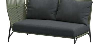 213695_Altoro modular 2-seater right arm.jpg