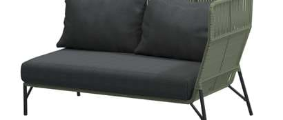 213696_Altoro modular 2-seater left arm.jpg