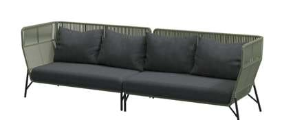 Altoro modular 4-seater bench.jpg