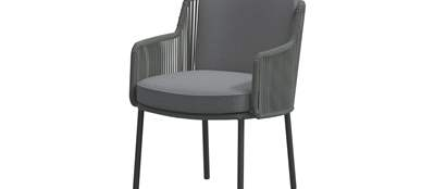 213728_Bernini dining chair Platinum.jpg