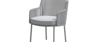 213729_Bernini dining chair Frozen.jpg