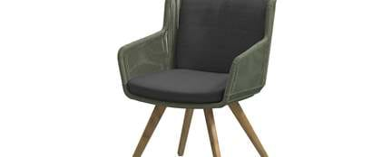 213732_Flores dining chair teak legs Green.jpg