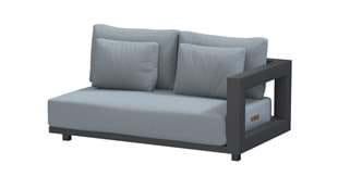 19753_Metropolitan modular 2-seater bench with left arm.jpg