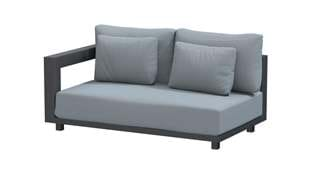19754_Metropolitan modular 2-seater bench with right arm.jpg