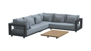 Metropolitan big corner set with corner cushion and table.jpg