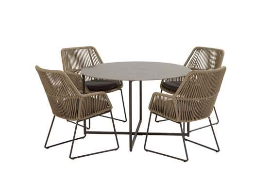 213507-19715_ Ramblas dining with Quatro round table 01.jpg