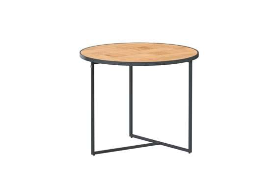 213739_Strada side table 55x45cm.jpg