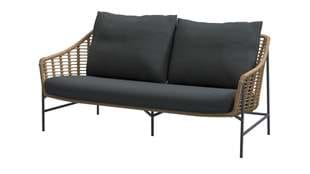 213720_Timor 2.5-seater living bench.jpg