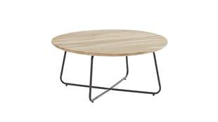 213374_ Axel coffee table teak 90cm H40cm .jpg
