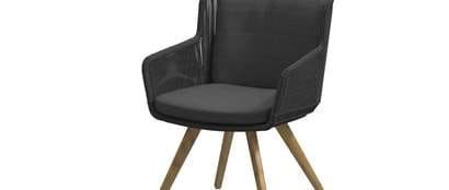 213731_Flores dining chair teak legs Anthracite.jpg