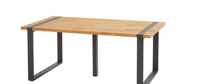 91148-91082_ Alto table teak 180x100 cm.jpg