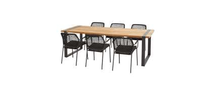 91122-91081-91082_ Barista anthracite dining set with Alto table 240x100 cm.jpg