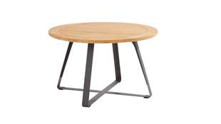 91150-91151_ Basso teak top 130 cm with steel frame anthracite.jpg