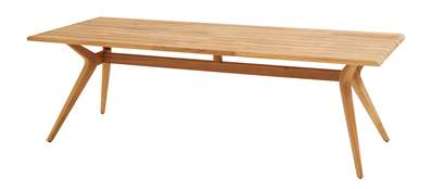 91147_ Belair dining table 240x100 cm natural teak.jpg