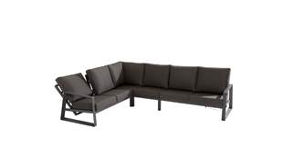 91170-91172-91173_ Dazzling big reclining corner set without table 02.jpg