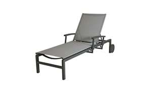 90475_ Regina sunbed with reclining arms and wheels Matt Carbon.jpg