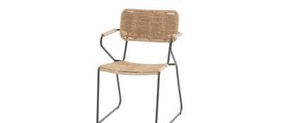 91143_ Swing stacking chair natural 1.jpg
