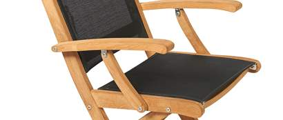 Kate-foldingarm-chair-black Studio (1).jpg