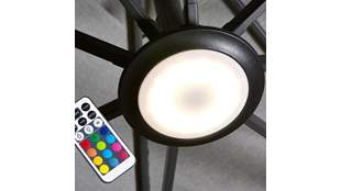 platinum-led-multicolor-parasollamp.jpg