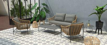 Timor lounge set - outdoor.jpg