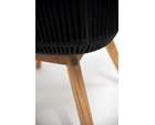 213731_-flores-dining-chair-anthracite-rope-teak-frame-detail-02.jpg
